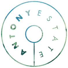 Antony Estate logo
