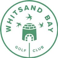 Whitsand Bay GC icon
