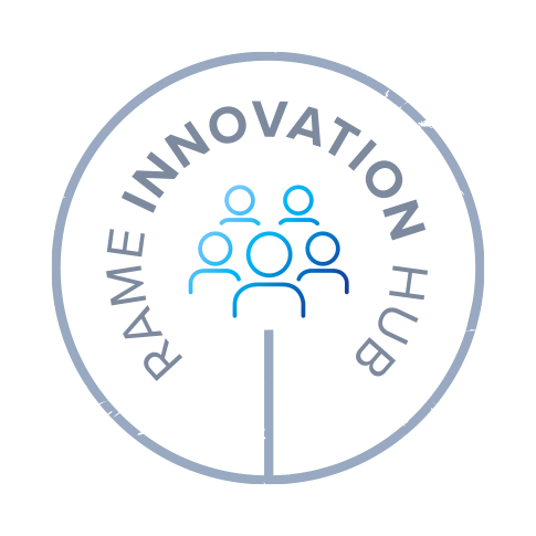 RIH logo 2